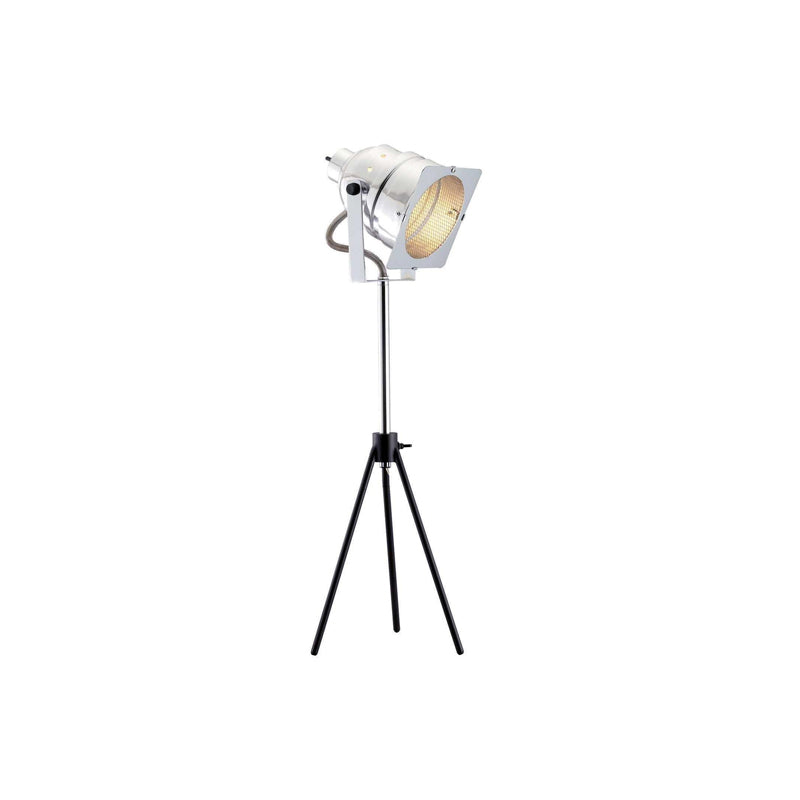 Picture of Spotlight Table Lamp