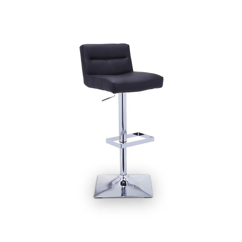Picture of Stafford Adjustable Stool
