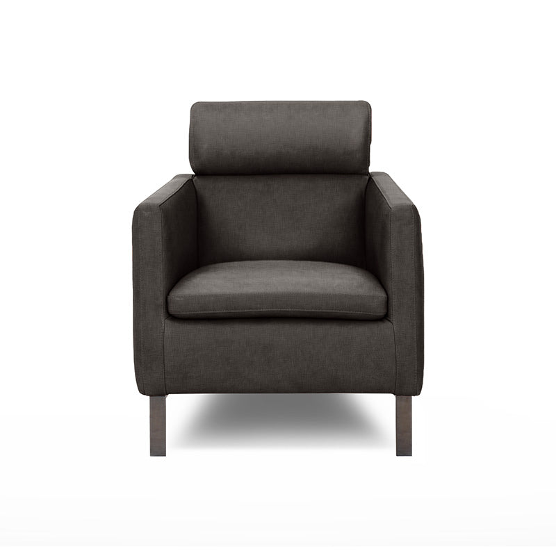 Picture of Stax Fabric Club Chair