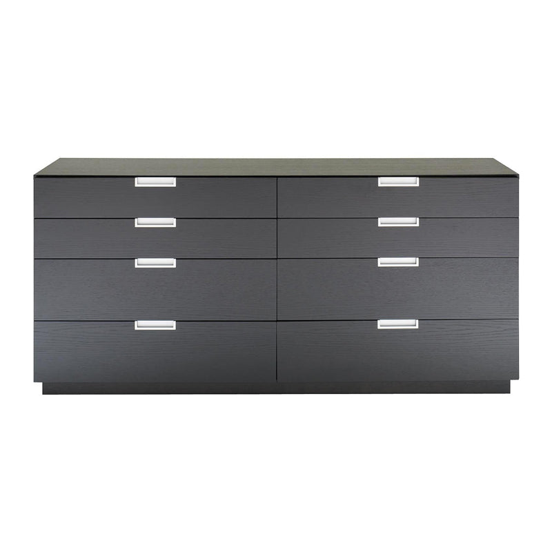 Picture of Stella 8 Drawer Dresser
