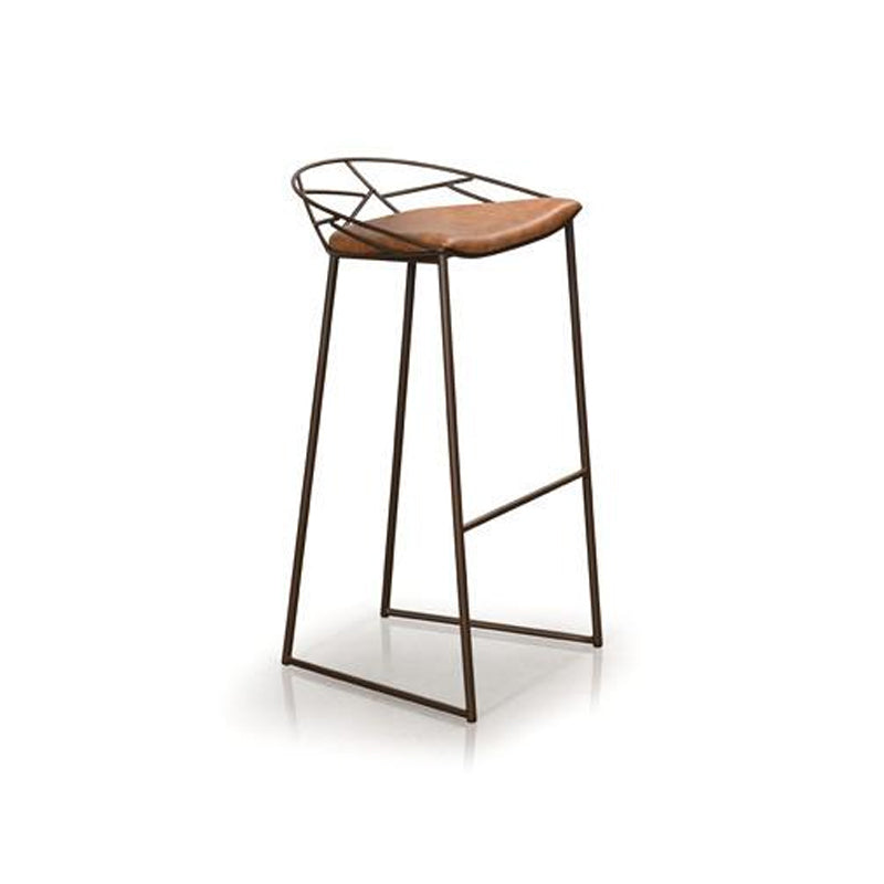 Picture of Stem Counter Stool