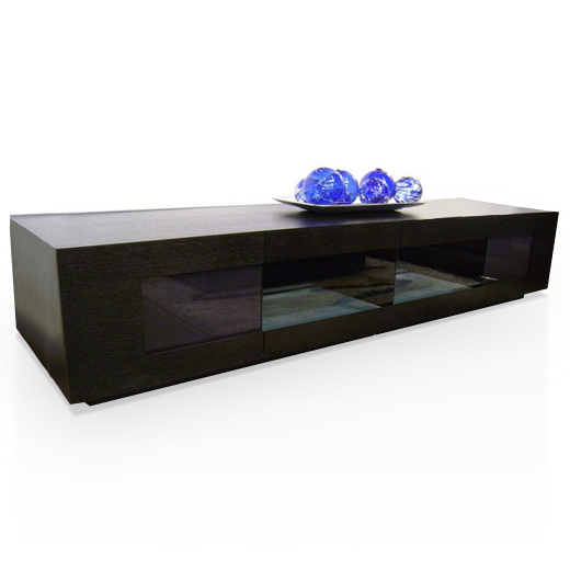 Picture of Surge TV Stand