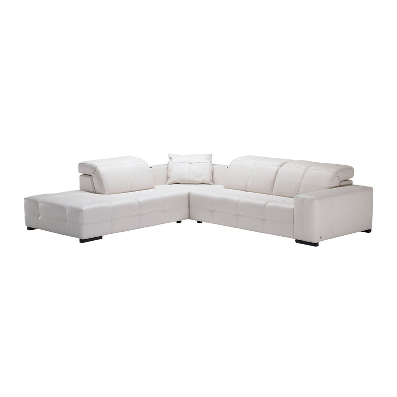 Picture of Surround Sectional