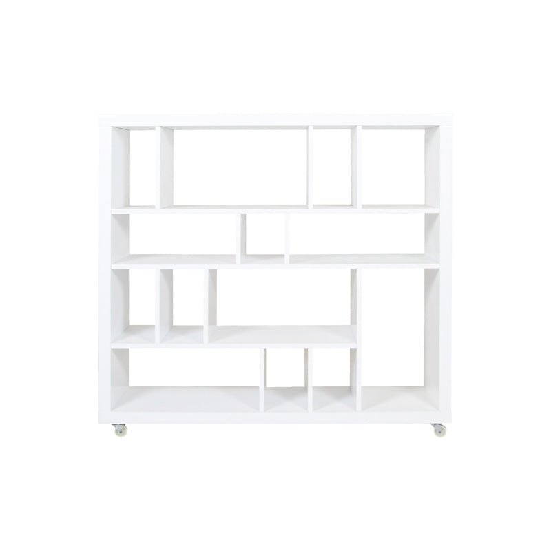 Picture of Swix Stout Bookcase