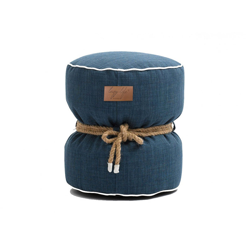 Picture of TamTam Bean Bag Ottoman