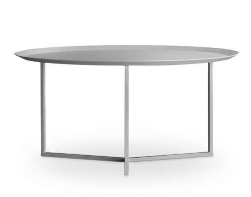 Picture of TamTam Coffee Table - Large