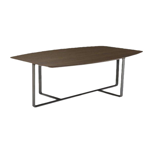 Tempo High Coffee Table