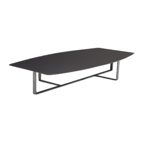 Tempo Low Coffee Table