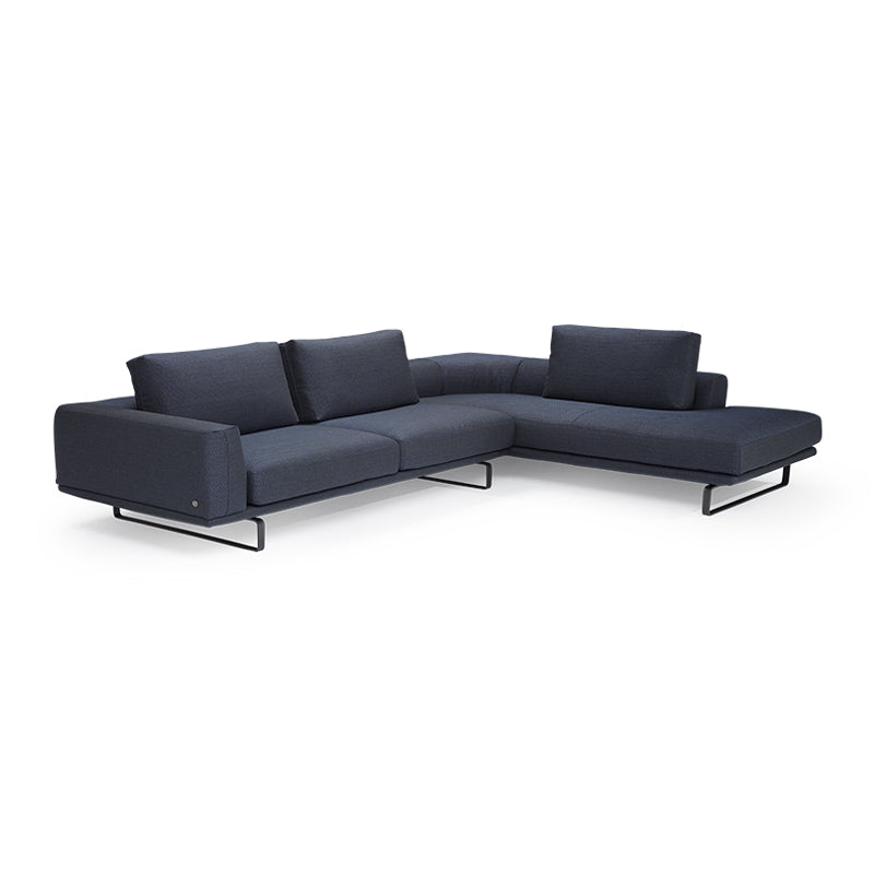 Picture of Tempo Sofa Chaise