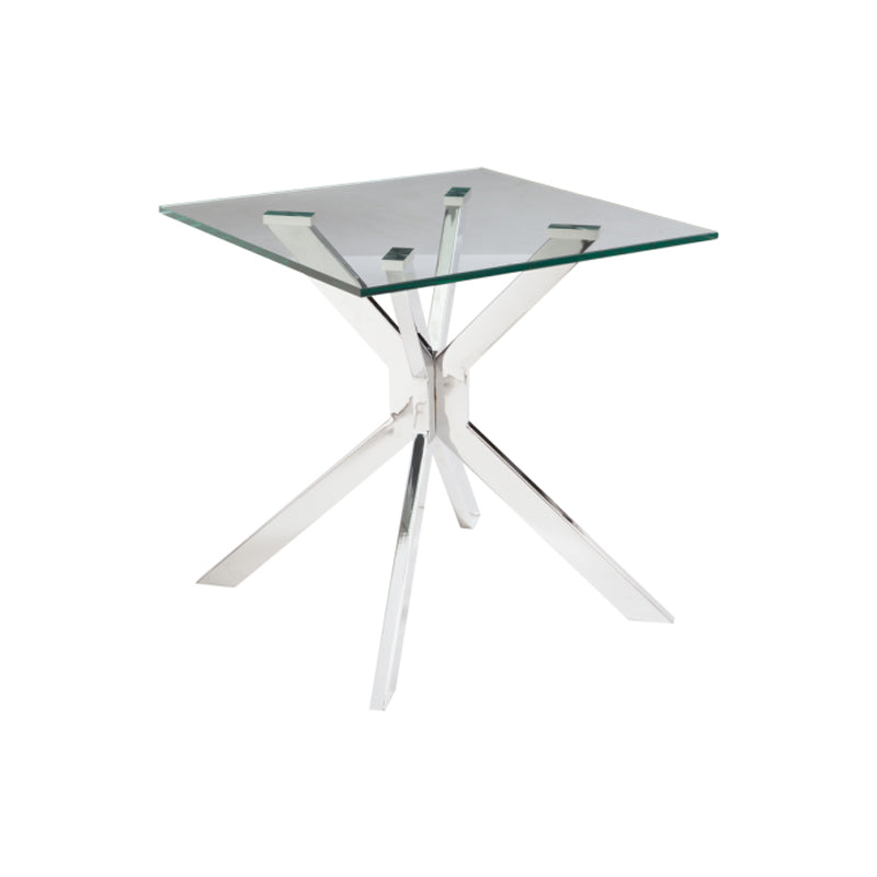 Picture of Tista End Table