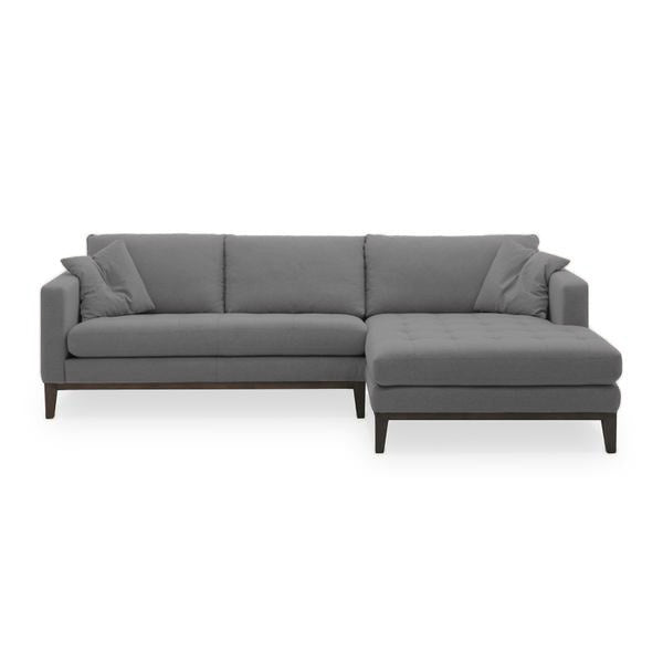Picture of Toppo Sectional