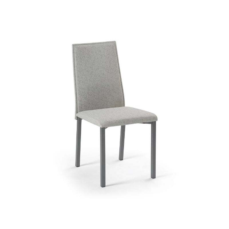 Picture of Trapezio Dining Chair