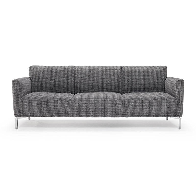 Picture of Tratto Sofa