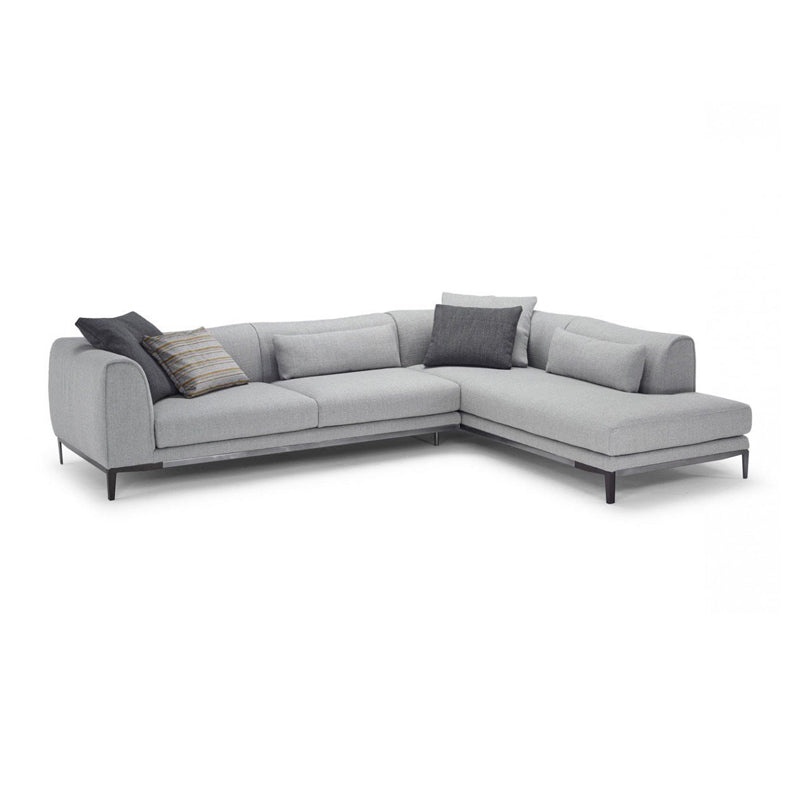 Picture of Trevi Sectional