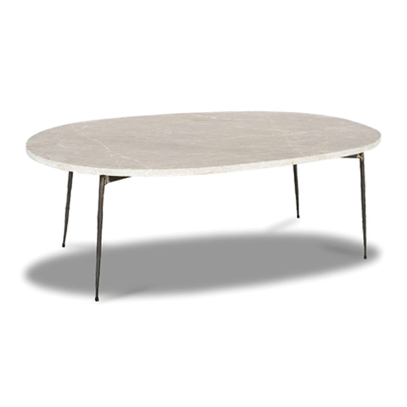 Picture of Tuk Tuk Large Coffee Table