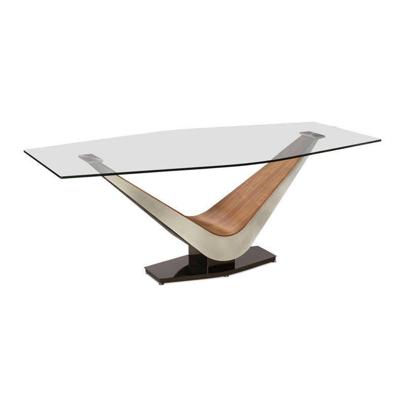 Picture of Victor Dining Table