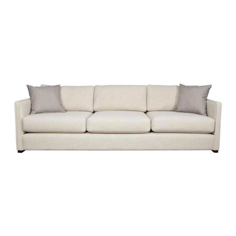 Picture of Walt Sofa Chaise