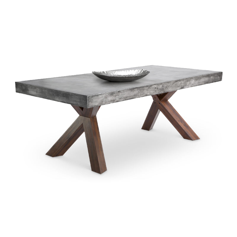 Picture of Warwick Dining Table