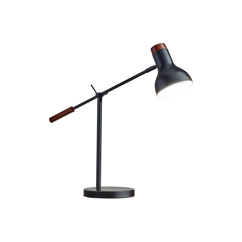 Picture of Watson Desk Lamp