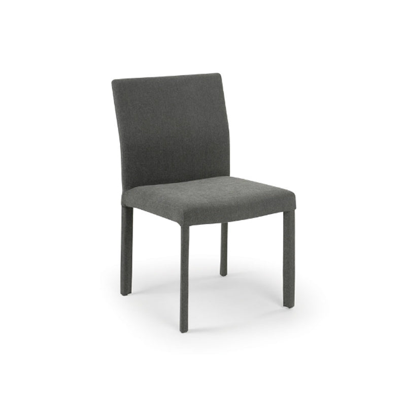 Picture of Wave Dining Chair