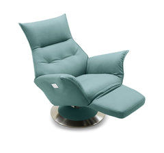 Wingqvist Arm Chair