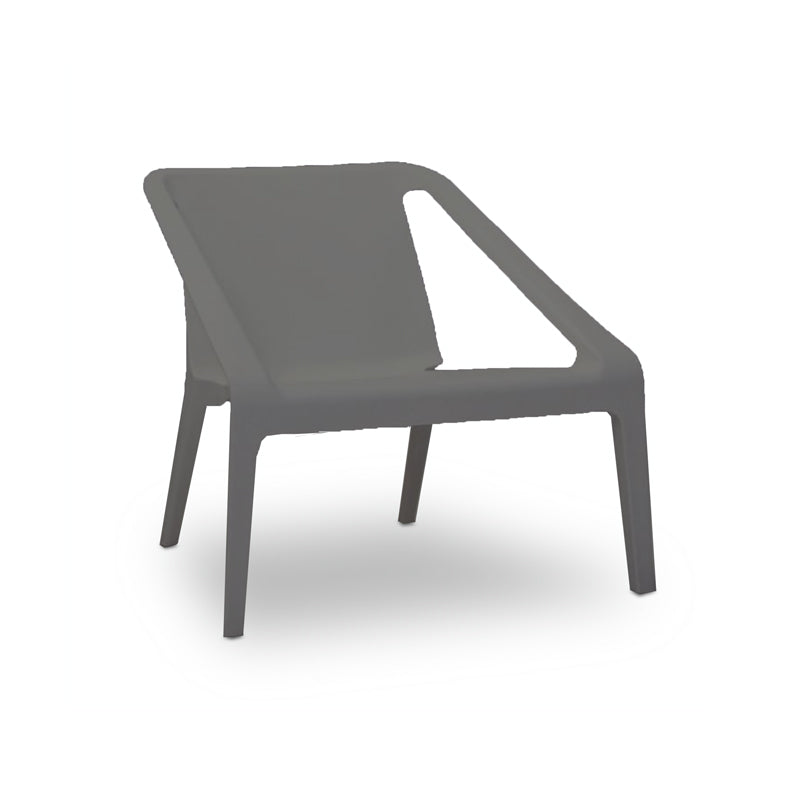Picture of Yumi Lounge Chair