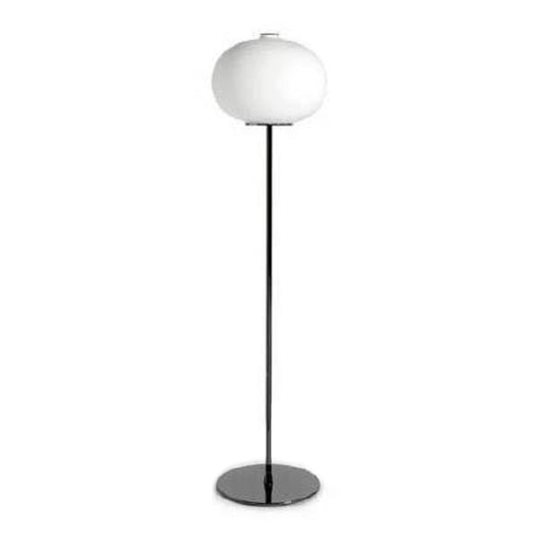 Zen Floor Lamp Small