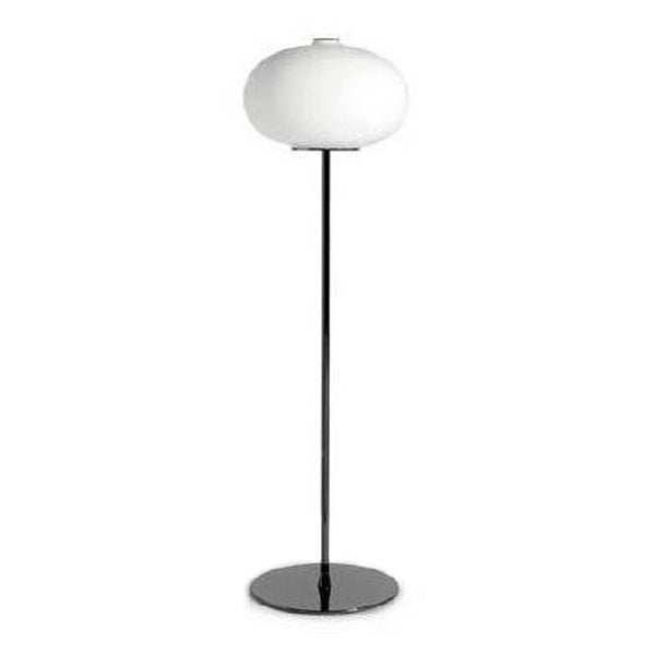 Zen Floor Lamp Tall