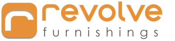 revolve furnishings - modern furniture stores for edmonton & calgary