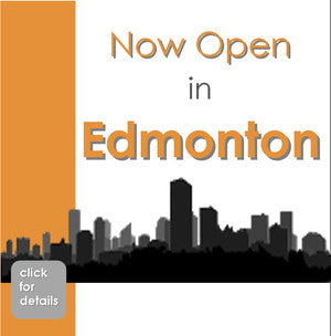 check the virtual tour of one of our calgary modern furniture stores view virtual tour here