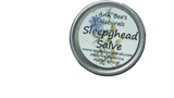 Sleepyhead Salve™