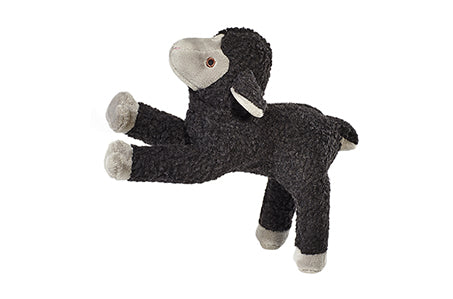 "Fluff & Tuff™ ""Mary the Lamb"" Dog Toy"