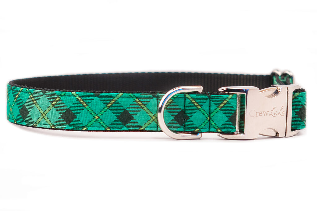 'Hair of the Dog' Collar