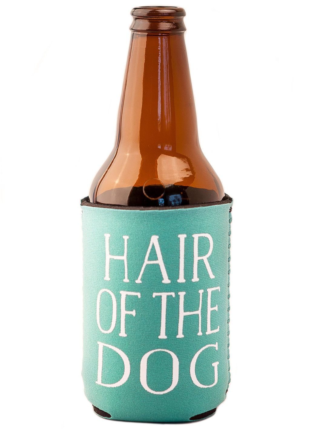 Hair of the Dog Koozie