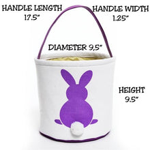 Load image into Gallery viewer, Easter Buckets