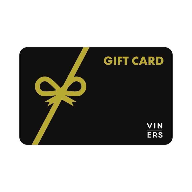 Gift Card Viners