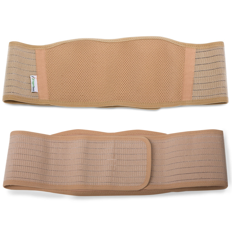 Comfort Therapy Maternity Belt