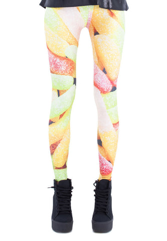 Jellies Leggings