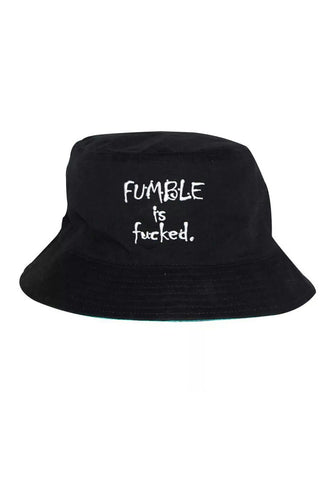 Fumble Bucket