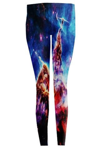 Space Legging