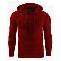 Hoodies Long Sleeve Sweatshirt For Men