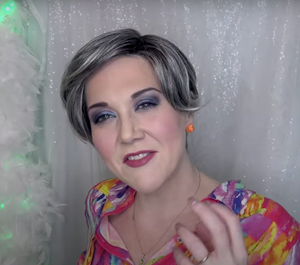 Watch Heather's new review of Perfection by Gabor!