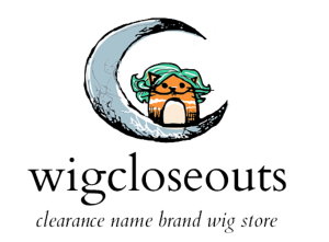 How Do I Do a Color Search on WigCloseouts?