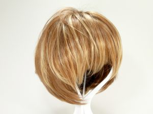 Things You Can and Cannot Do To Synthetic Wigs.