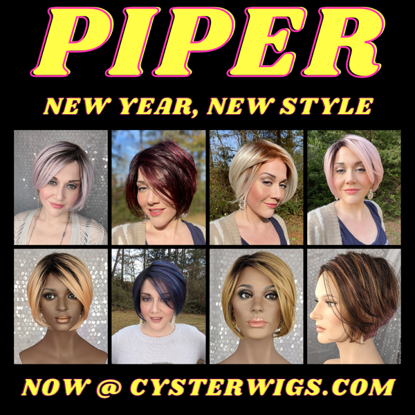 https://cysterwigs.com/products/piper-by-cysterwigs-limited-collection