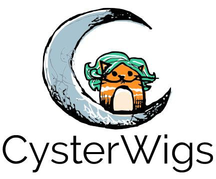 CysterW