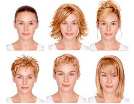 2caa6b29646 Do you need help finding a wig to suit your face and style