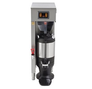G4 ThermoPro  1.5 Gallon Coffee Brewer - 120/220V