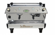 Load image into Gallery viewer, La Marzocco GB/5 EE Commercial Espresso Machine