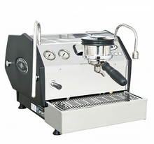 Load image into Gallery viewer, La Marzocco GS/3 Espresso Machine